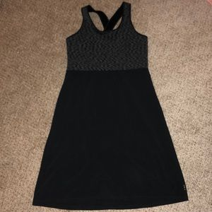 Smartwool Dress